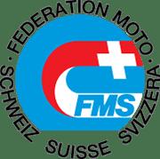 FMS-Logo